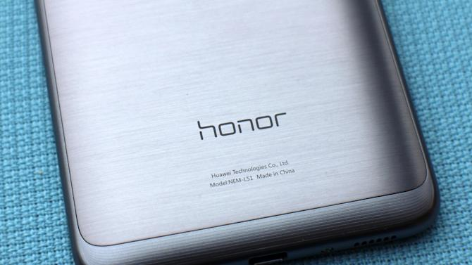 Is it the Honor Honor Pad 2, or just the Pad 2? Either way, Honor has a new tablet