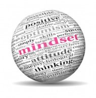 5 Professional Dynamics That Shape Us… #3: MINDSET image mindset
