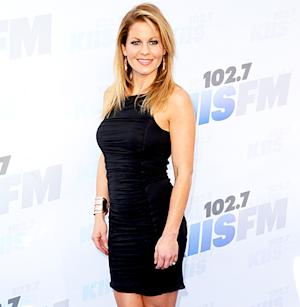 Candace Cameron Bure Defends Her Decision to Do a Cleanse Amid Backlash From Fans