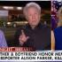 Father of Slain WDBJ Reporter Vows to 'Stop This Insanity' in Emotional Op-Ed Supporting Gun Control