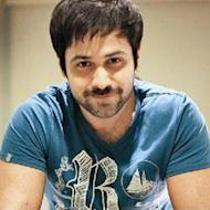Emraan Hashmi To Play A Conman In 'Shaatir'