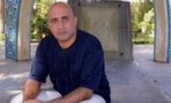 Iran Blogger Death: Police Chief Sacked