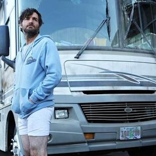 Will Forte Says 'MacGruber 2′ Is 'Priority No. 1′ Behind New Fox Show 'Last Man on Earth'