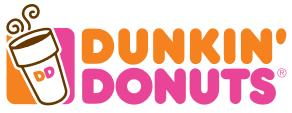 IPO Watch: Dunkin' Donuts Tastiest Of 12 IPOs Next Week