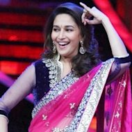 Madhuri Dixit To Perform At IIFA 2013