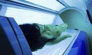 Sunbed Cancer Risk 'Worse Than Thought'