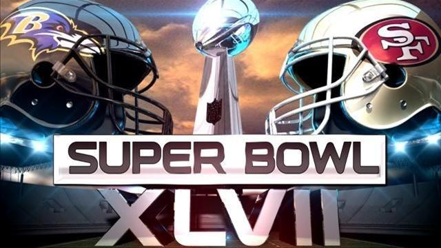 NFL  - New Orleans in party mode in lead up to Super Bowl