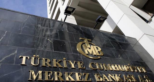 La BC Turca alza i tassi