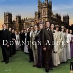 'Downton Abbey' Cast Q&A: Video