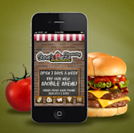 Why Every Restaurant Needs A Mobile App and Website image Capture 300x298