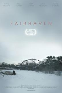 Poster of Fairhaven