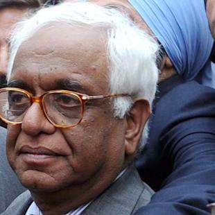 SC asks Mudgal committee to continue probe