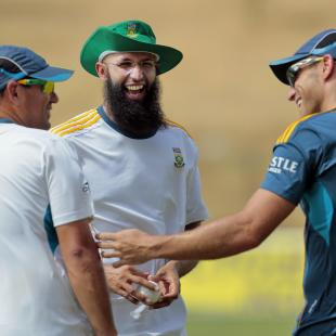 [PREVIEW] SL vs SA, 3rd ODI