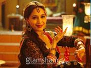 Madhuri Dixit: Today heroines need to make noise
