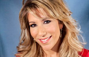 Investor Lori Greiner on her Swim in the Shark Tank