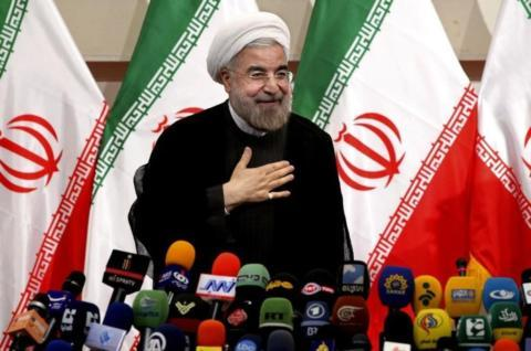 Iran to reappoint ex-oil minister to job