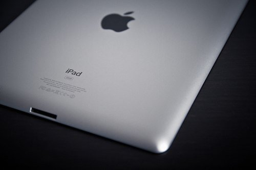ipad-back-dark-angle1-jpeg-1358386708_50