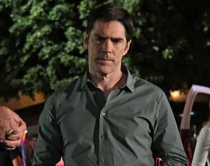 Criminal Minds Finale Recap: The Replicator Is Unmasked, But Not Before Striking Back