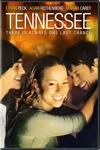 Poster of Tennessee