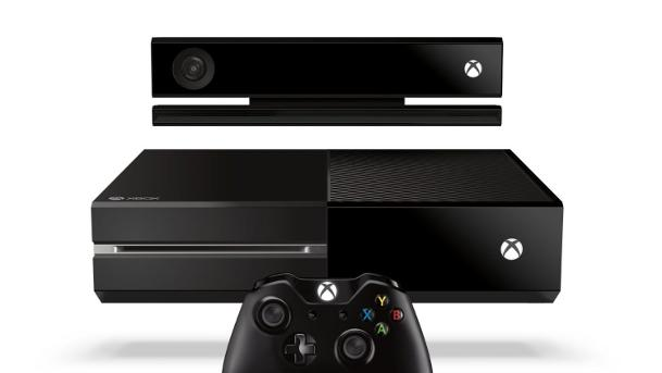 Xbox One wins Black Friday thanks to huge discounts and great bundles