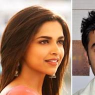 Deepika Padukone: 'Ranbir Kapoor is very possessive about me!'