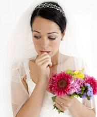 6 Smart Ways to Avoid Family Fights at Your Wedding