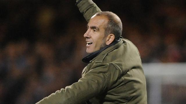 Premier League - With Di Canio, Sunderland's real action will be off pitch