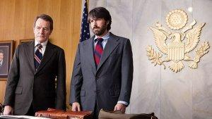 Box Office Milestone: Ben Affleck's 'Argo' Crosses $100 Million in North America