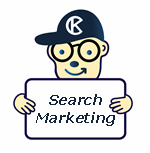 Pay Per Click (PPC) Terms for Small Business image search marketing 1