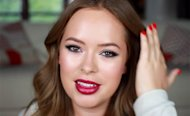 This week I'll be giving you a step-by-step guide to getting a gorgeous night out make-up look