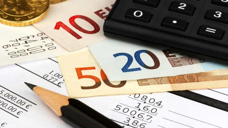 Italia, il vero pericolo sono i debiti bancari