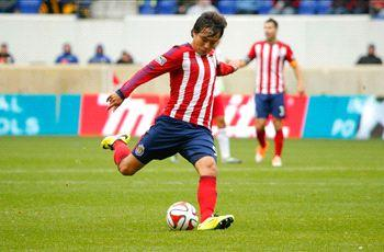 MLS Preview: Chivas USA - Seattle Sounders