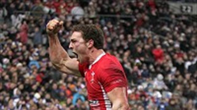 Rugby - Scarlets hit back at WRU claims