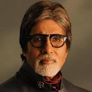 Amitabh Bachchan: 'Death and Income Tax issues are inevitable'