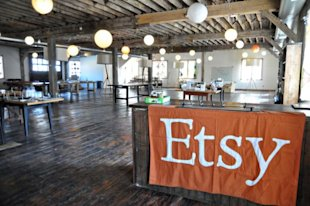 Etsy or Your Own Domain? image ETST 600x398