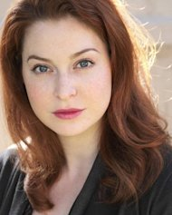 Game of Thrones: Was it Esme Bianco who refused to shoot nude scenes?
