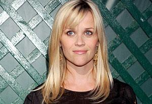 Reese Witherspoon | Photo Credits: Gregg DeGuire/FilmMagic