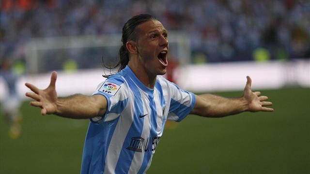 Liga - Demichelis: River return possible, but…