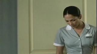 Maid In Manhattan: Featurette