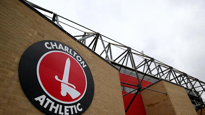 Charlton Athletic vs Scunthorpe United match postponed following pitch inspection at the Valley