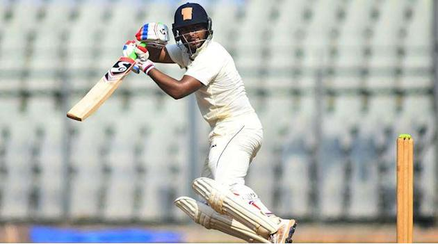 Why it's too early to drop the gun on Rishabh Pant