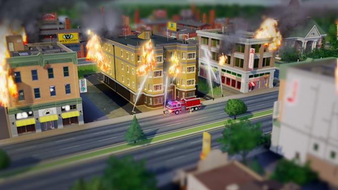 EA finally looks ready to own up to the SimCity disaster