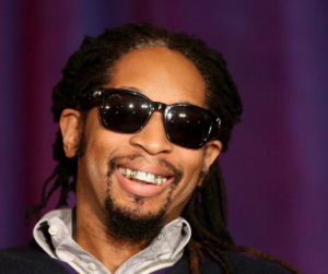 How A Tribe Called Quest Brought Lil Jon Back to 'Celebrity Apprentice'
