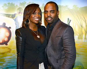 Kandi Burruss Engaged to Todd Tucker: All About the Proposal!