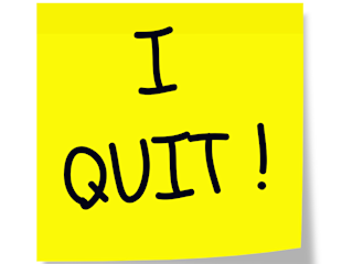 7 Bad Management Traits That Will Make Your Employees Quit image I Quite