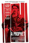 Poster of A Prophet