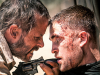 Robert Pattinson Thriller 'The Rover' Gets Picked Up By A24