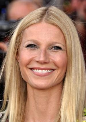 Gwyneth Paltrow Admits to Puffing at Parties and Other Celebs Who Smoke Cigarettes