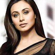 Rani Mukherji wishes to work with Rajinikanth!