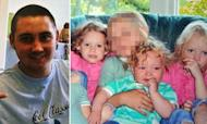 House Fire Deaths: Teenager Appears In Court